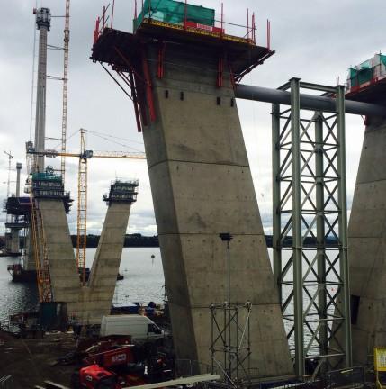 Семинар «Применение инновационных конструктивно-технологических решений при строительстве мостовых сооружений»,,
